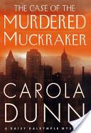 Case of the Murdered Muckraker (E