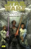 Star wars. Jedi-pada...