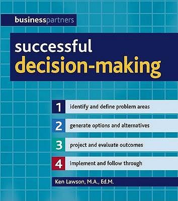 Successful Decision-...