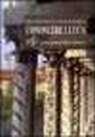 Conoscere Lucca