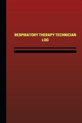 Respiratory Therapy ...