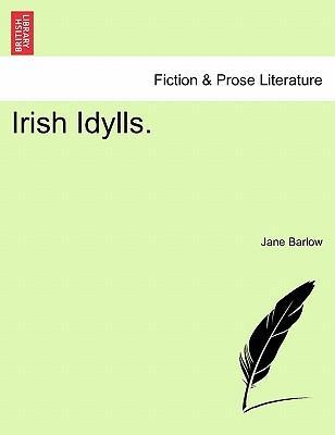 Irish Idylls.