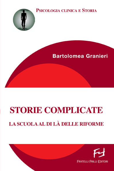 Storie complicate