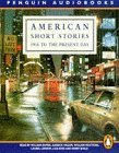 American Short Stories: 1900 to the Present Day