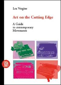 Art on the Cutting E...