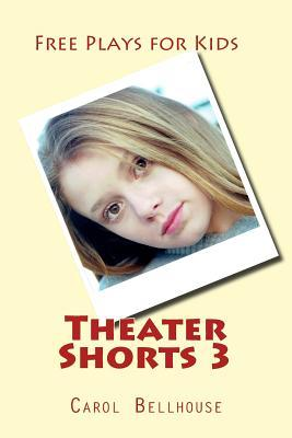 Theater Shorts