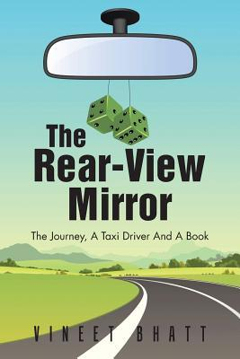 The Rear View Mirror