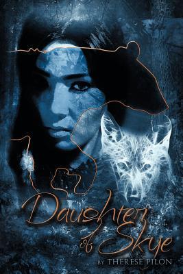 Daughter of Skye