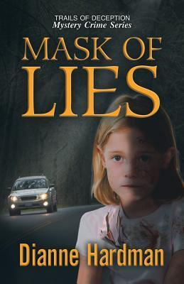 Mask of Lies