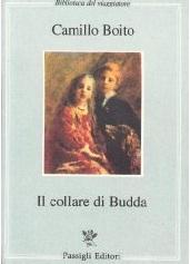 Il collare di Budda