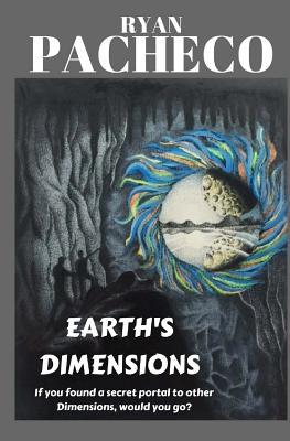 Earth's Dimensions