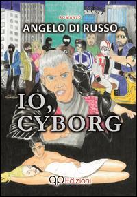 Io cyborg