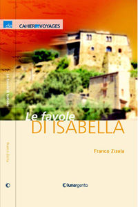 Le favole di Isabell...