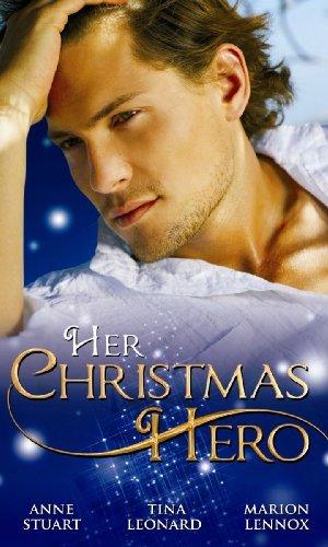Her Christmas Hero: ...