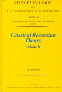 Classical Recursion ...
