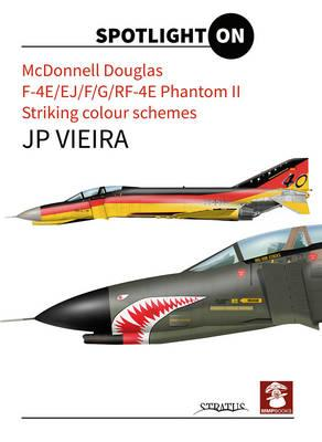 McDonnell Douglas, F...