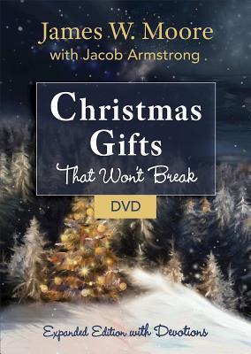 Christmas Gifts That Won't Break