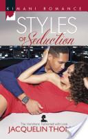 Styles of Seduction