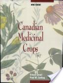 Canadian Medicinal Crops