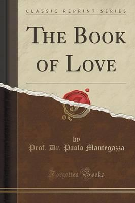 The Book of Love (Cl...