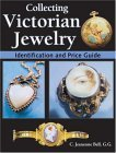 Collecting Victorian Jewelry