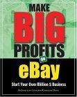 Make Big Profits on Ebay