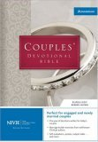 Couples' Devotional Bible