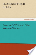 Emerson's Wife and O...