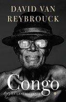 Congo (digitaal boek)