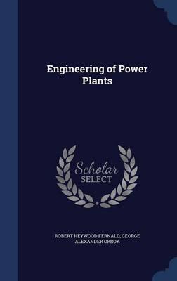 Engineering of Power...