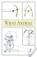 What Animal