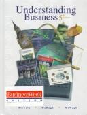 Understanding Business Business Week Edition