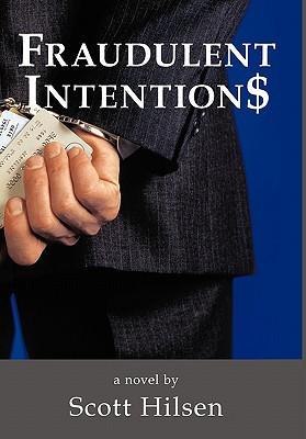 Fraudulent Intention$