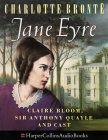 Jane Eyre: Claire Bloom, Sir Anthony Quayle & Cast