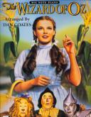 Wizard of Oz / Big Note / Coates