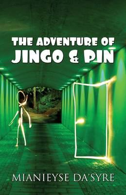 The Adventure of Jingo and Pin