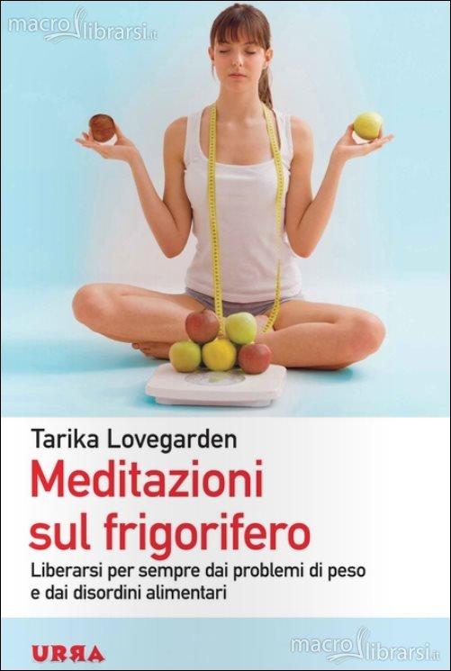 Meditazioni sul frigorifero