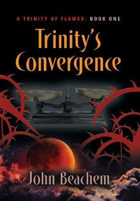 TRINITY'S CONVERGENCE