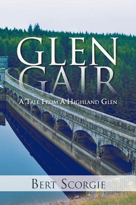 Glen Gair