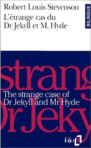 L'étrange cas du Dr...
