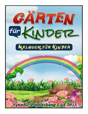 Garten Fur Kinder