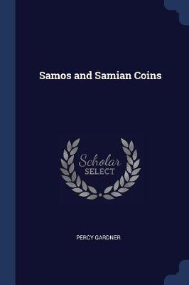 Samos and Samian Coins