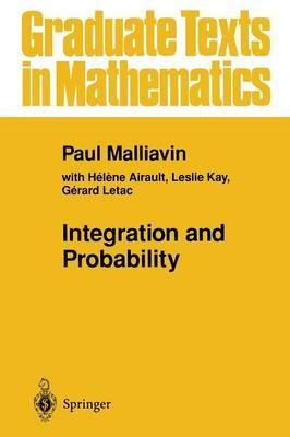 Integration and Prob...