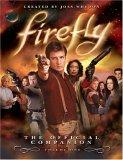 Firefly - The Official Companion, Vol. 1