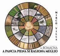 A pancia piena si ragiona meglio in Romagna