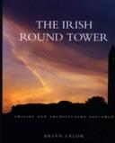 The Irish round tower