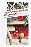 Hôzuki, la librerí...