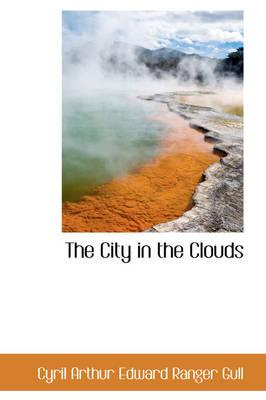 The City in the Clou...