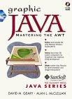 Graphic Java