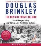 The Boys of Pointe du Hoc CD